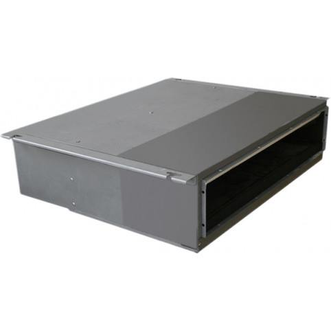 Hisense AUD-60HX4SHH AUW-60H6SP1