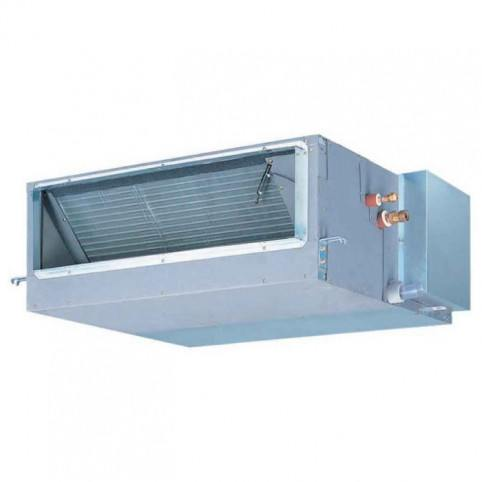 Hisense AVD-09UXCSAH внутренний блок VRF-системы