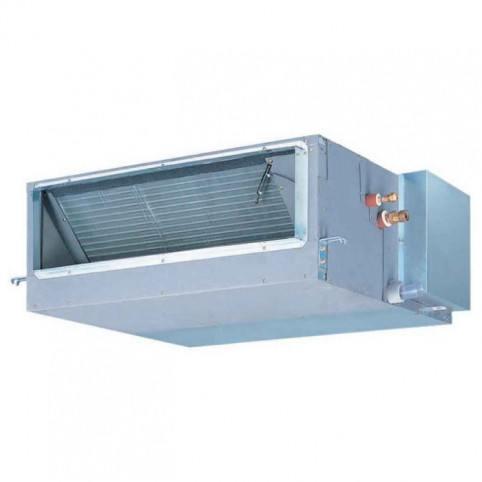 Hisense AVD-24UXCSBH внутренний блок VRF-системы