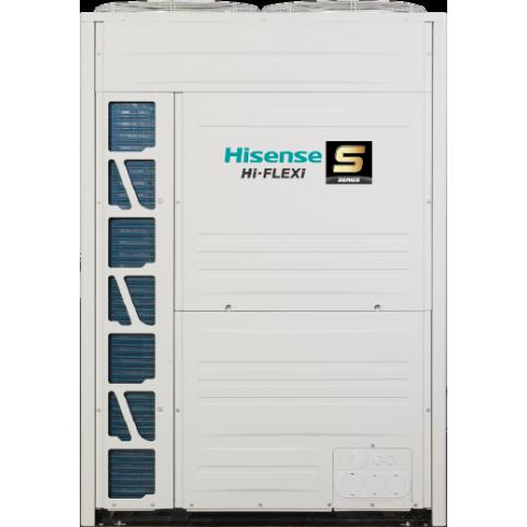 Hisense AVWT-212HKSSX внешний блок VRF-системы