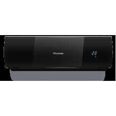 Hisense AS-13UR4SVDDEIB15 AS-13UR4SVDDEIB1