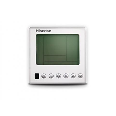 Hisense для АМС проводной пульт управления