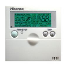 Hisense ИК-пульт HYE-Q01пульт управления