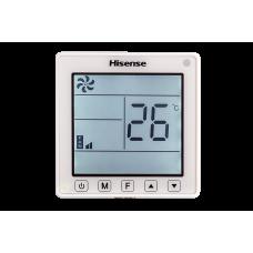 Hisense ИК-приемник HYRE-T02H пульт управления