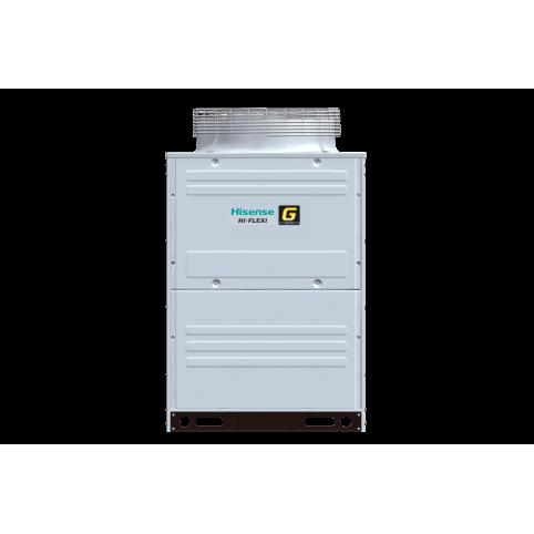 Hisense AVWT-96UESRG внешний блок VRF-системы