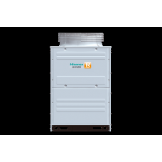 Hisense AVWT-170FESS внешний блок VRF-системы
